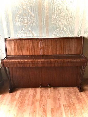 ! Пианино Weinbach & !