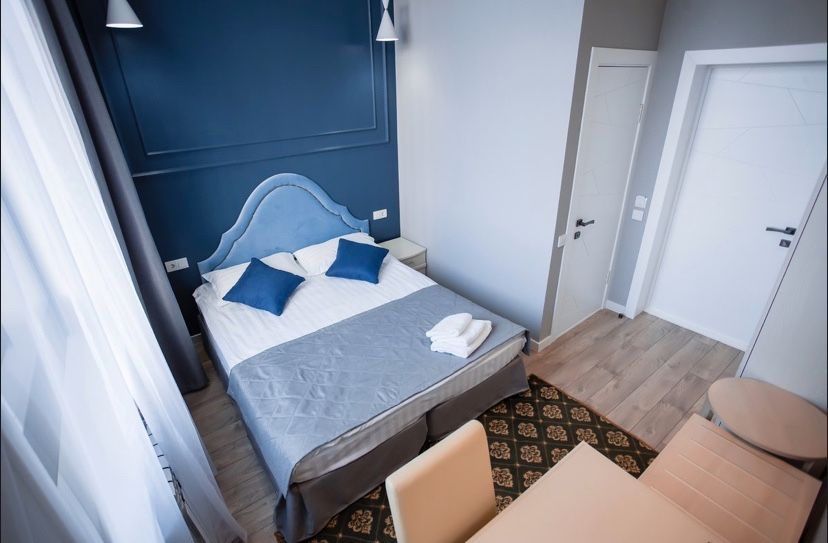 Сдам уютную квартиру в районе материнства и детства, «Барыс-Арены» Нур-Султан (Астана) - изображение 1