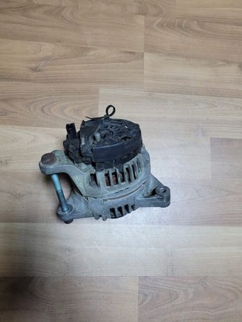 Alternator Bosch VW Audi 90 amp cod 06B 903 016A