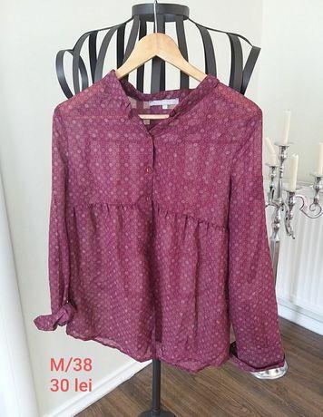 Bluza noua cămașa 38