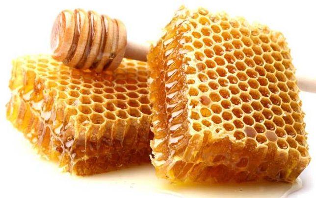 Vand miere de albine POLIFLORA 100% NATURALA BIO