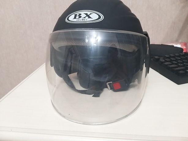 Продам мото шлем, шлем для мотоцикла