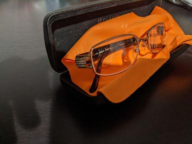 Rama ochelari heium Paris în stare perfecta