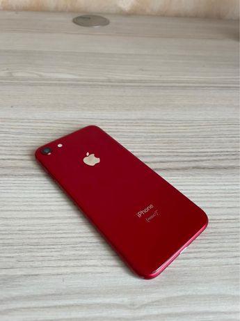 IPhone 8 в отличном состоянии