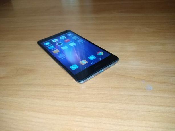Продам Huawei GR5