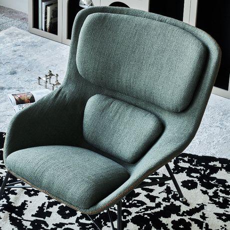Модерен минималистичен стол