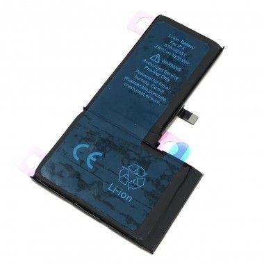 Baterie Acumulator Iphone 5S SE 6 6S 7 8 Plus X Montaj Inclus Garantie Bucuresti - imagine 1