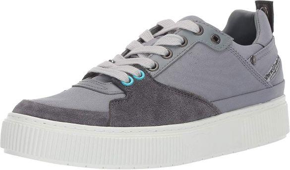 Diesel Men's S-Danny Lc-Sneakers №41,№45 Оригинал Код 575