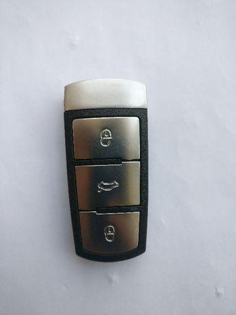 Cheie VW Passat B6 B7 CC , oferim programare