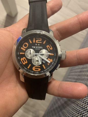 Ceas TW 53 cronograph