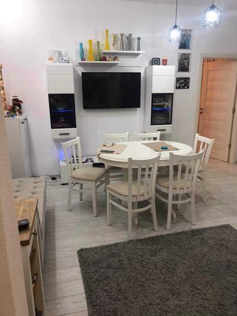 Casa 4camere ultracentral Marasesti