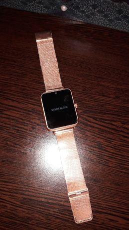 Smart Watch liber in retea