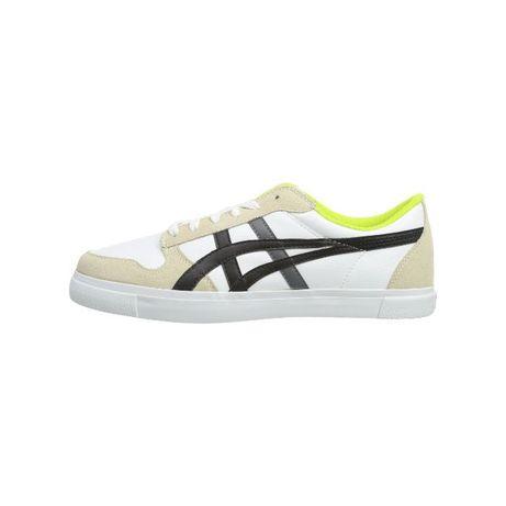 -45% onitsuka tiger, 43, нови, оригинални спортни обувки