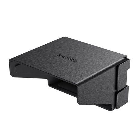 Parasolar SmallRig LCD Sony a6000/a6100/a6300/a6400/a6500/a6600 2823