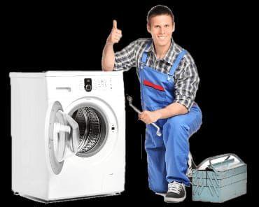 Ремонт стиральных машин и аристонов любой сложности и марки