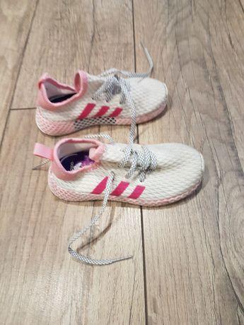 Adidas за Момичета 26,15см