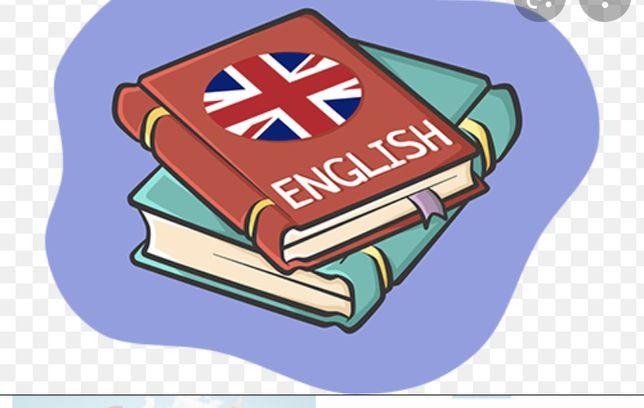 Помощь с домашкой по английскому языку.