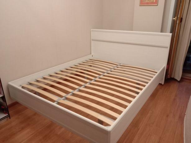 Продам кровать 200*160