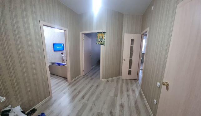 Сдам 2 комнатную квартиру Юбилейный