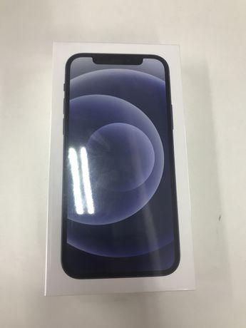 iPhone 12 128 slim box