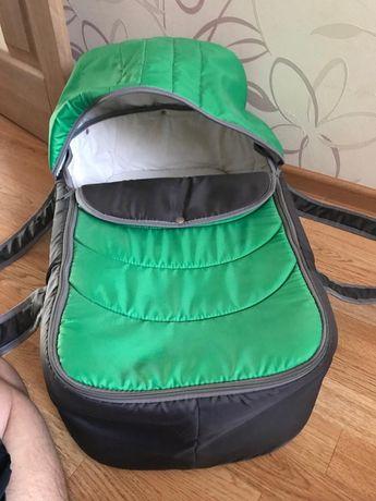 Продам сумку переноску