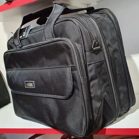 Geanta barbateasca extensibila pentru serviciu sau bagaj de mana avion
