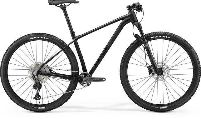 Горный велосипед Stels Adrenalin MD, KASPI RED