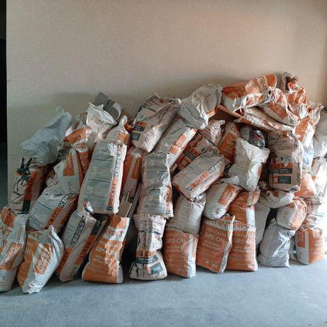 Вывоз мусора, доставка, демонтаж