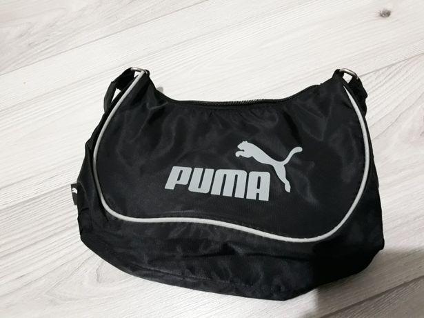Gentuta Puma