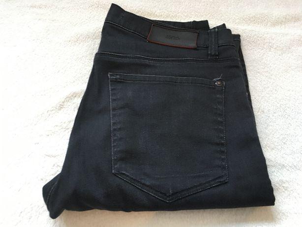 jeans Hugo, Hugo Boss