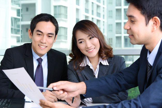 Индивидуальные бизнес-планы для Даму, Атамекен, Грантов