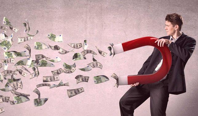 Бизнес-планы для кредитования Даму