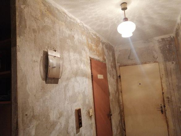 2-стаен апартамент Русе Чародейка ЮГ В БЛОК 205 гр. Русе - image 24