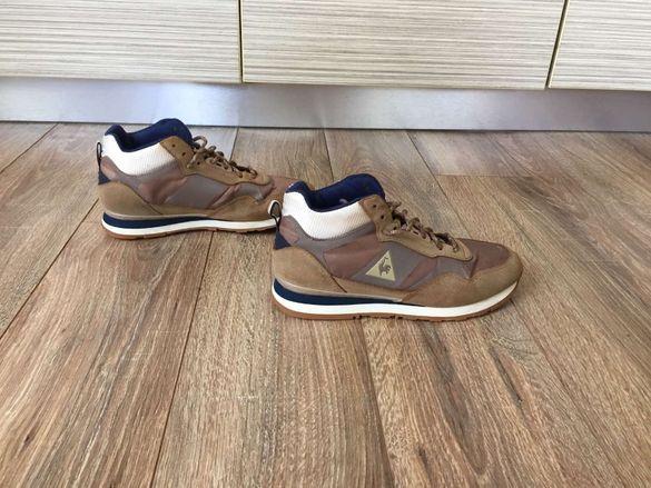 Le coq sportif дамски обувки маратонки