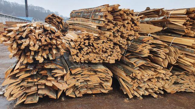 Vand lemn de foc fag laturoaie fag
