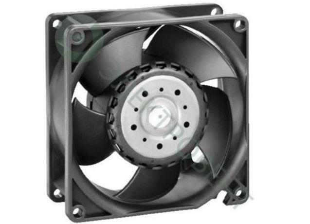 Вентилятор для корпуса Ebmpapst 3218 JN