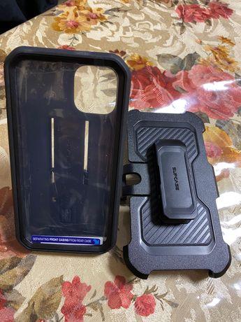 Carcasa / husa  iPhone 11