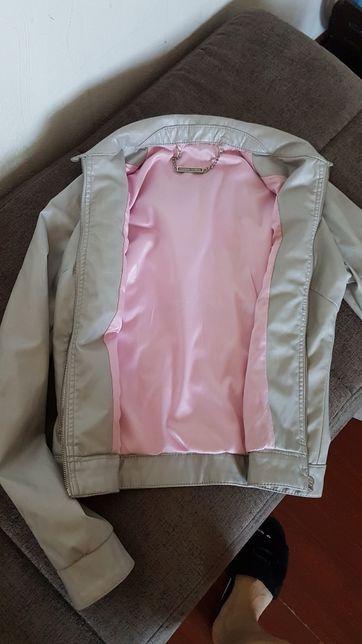 Продам фирменую куртку