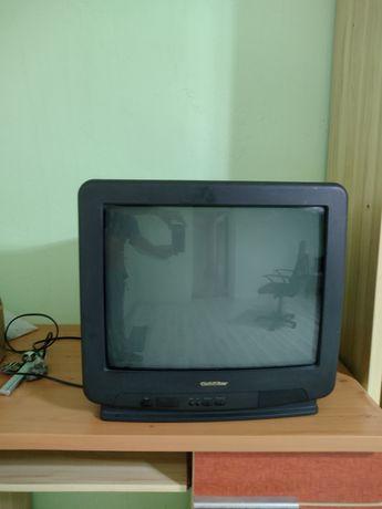 Телевизор стар модел