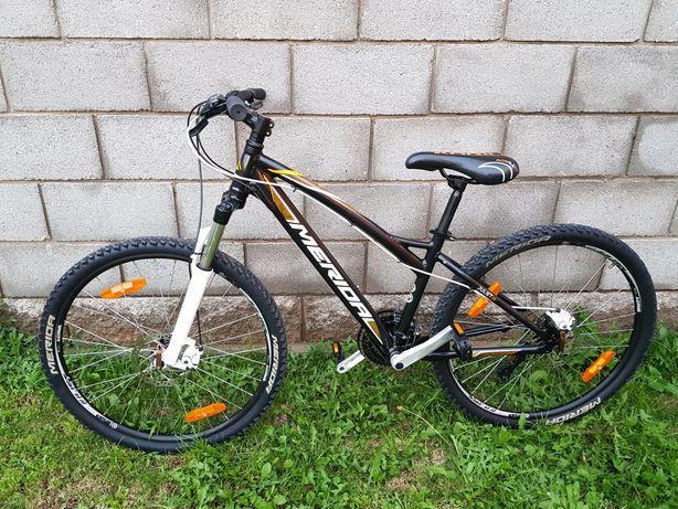 Велосипед MERIDA.