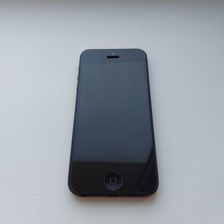 Продам iphone 5 32гб