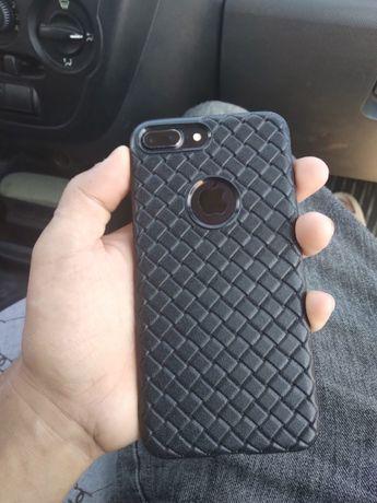 Айфон 7плюс