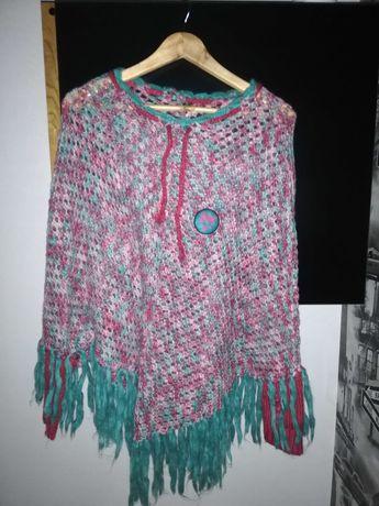 Блуза пончо ONeill