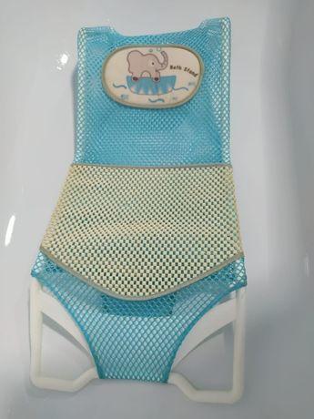 Продам подставку для купания младенцев