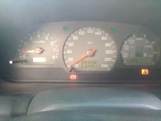 Volvo V40 1.8 benzina 1997