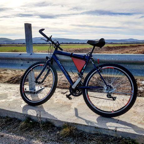 Велосипед, 26 цола