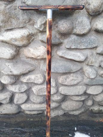 Продам деревянные швабры