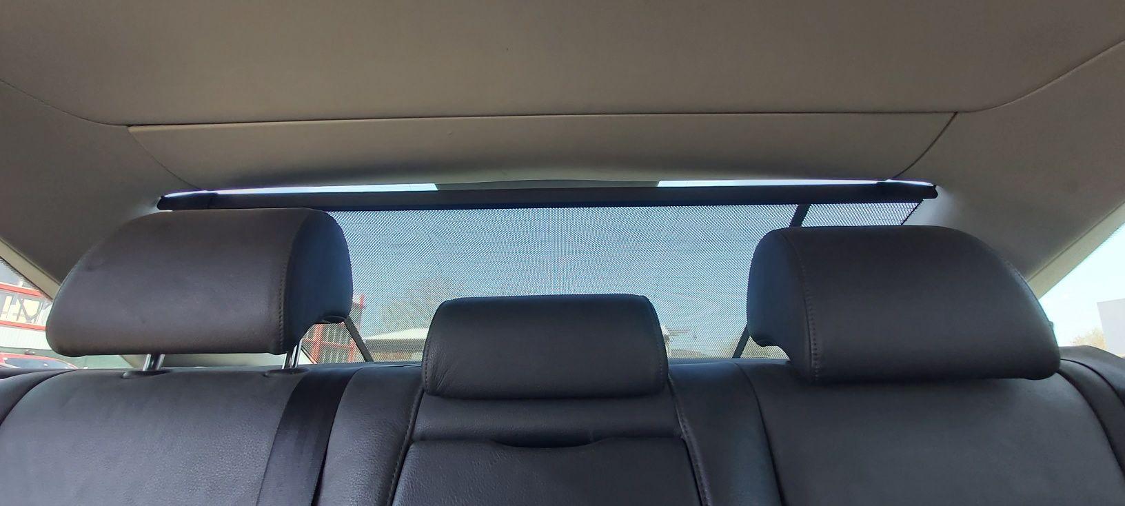 Задна ел щора за Ауди А6 Ц6 4Ф седан / Audi A 6 C 6 4F