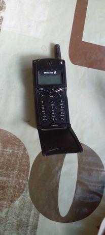Продам старые телефоны