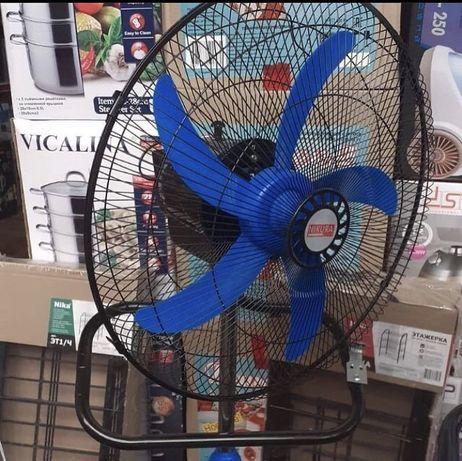 Вентилятор , вентилятор охлаждения , вентилятор купить